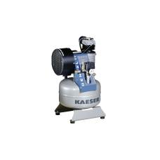Стоматологический безмаслянный компрессор Kaeser Dental 1T [1.5352.2]